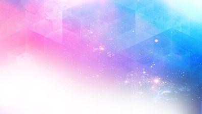 tara background for video.jpg
