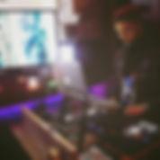 DJ Thompson Nice.jpeg