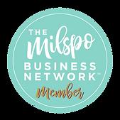 The Milspo BN Logo4.png