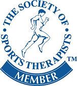 Society-Member-Web-Logo.jpg