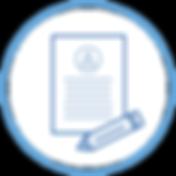 регистрация иконки-11.png