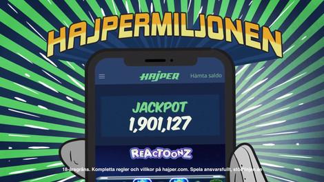 Hajper19_Hajpermiljonen_20s_Winner_alt2.