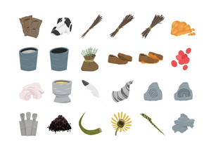Inv_th_items.jpg
