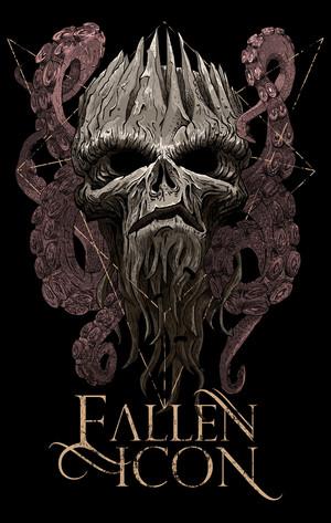 FallenIcon_tshirt_01.jpg