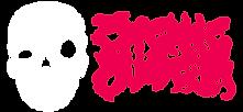 etiennebugeja_logo.png