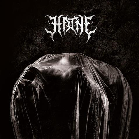 Haine - EP