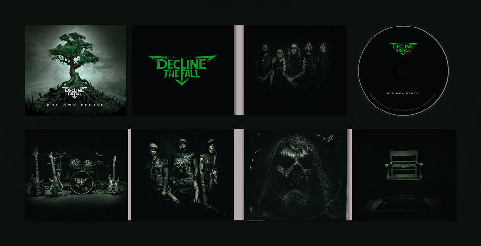 DeclinetheFall_ourOwnDemise_present.jpg