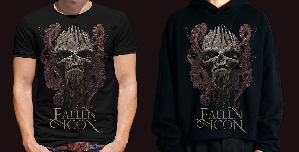 Fallenicon_apparel_mockup.jpg
