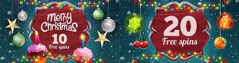 bRZ_christmascalendar_newsletters.jpg