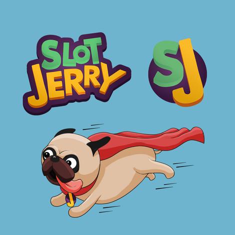 SlotJerry_01.jpg