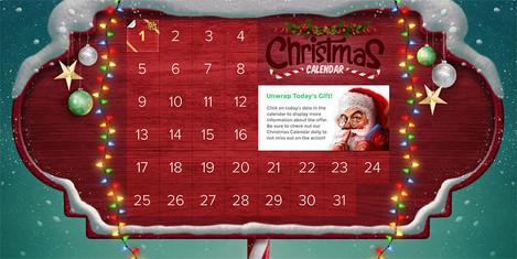 bRZ_christmascalendar.jpg