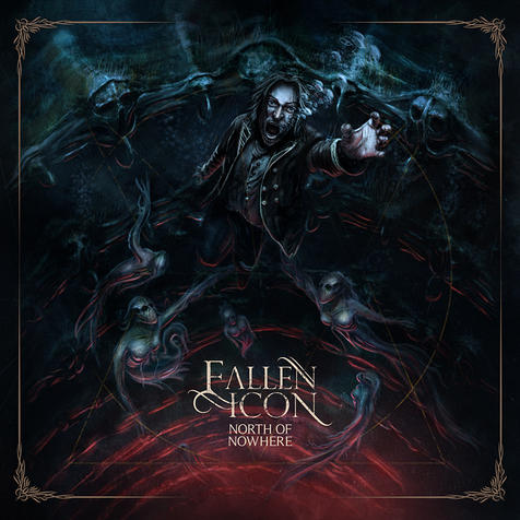 Fallen Icon - North of Nowhere
