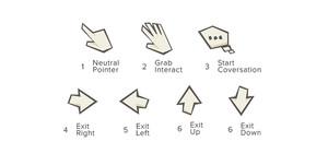 pointers.jpg