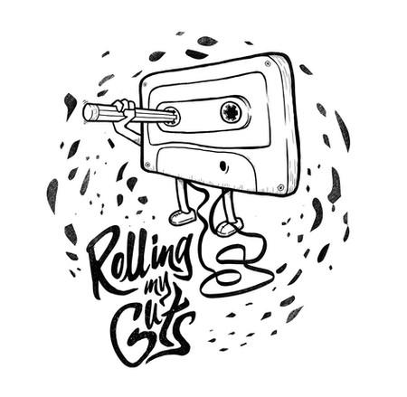 rollingmyguts.jpg