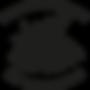 LogoBosmolensfeestenZW.png