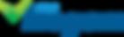 logo-izegem-lossy.png
