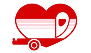 caravan of love.png