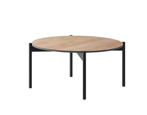 Basic Coffee Table 86
