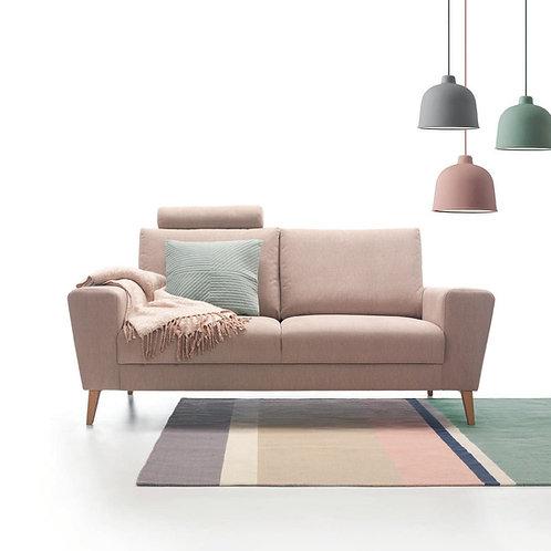 Monet Sofa 2