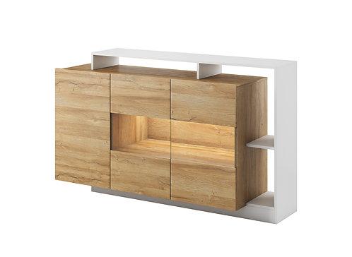 Alva Sideboard