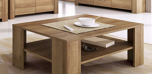 SKY Coffee Table