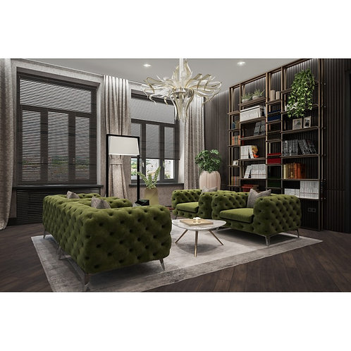 Chelsea Sofa Set