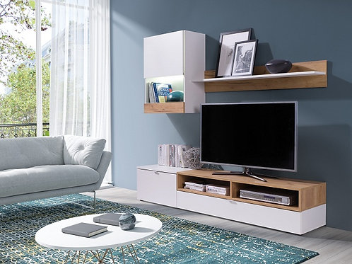 Roco Living Room Set