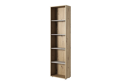 Kuki Youth Furniture Bookcase