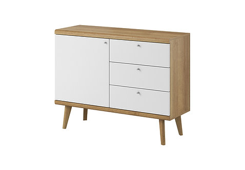 Primo sideboard 107