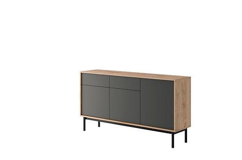 Basic Sideboard 154