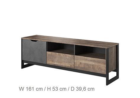 Arden TV Cabinet 161