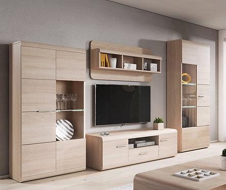 Link Living Room Set No:1
