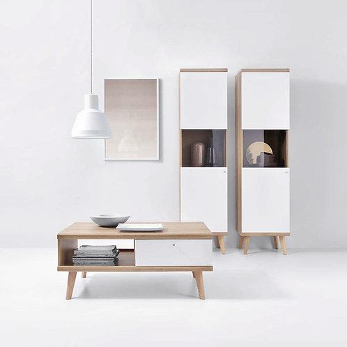 Primo Furniture Set