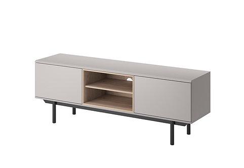 Inox TV Cabinet 150