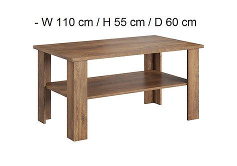 Lena coffee Table2