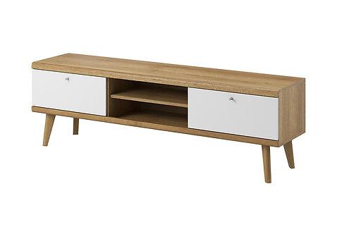 Primo TV cabinet 160