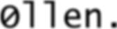 Ollen_logo.png