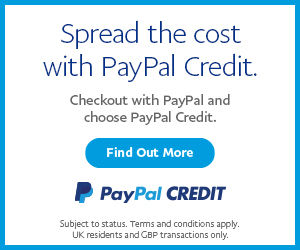 300x250_PayPal Credit Spread the cost st