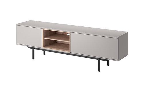 Inox TV Cabinet 175