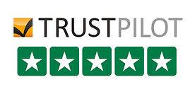 Trustpilot-Logo-Dentist.jpg