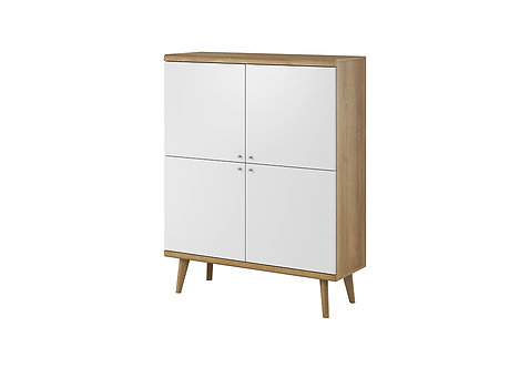 Primo Sideboard 100