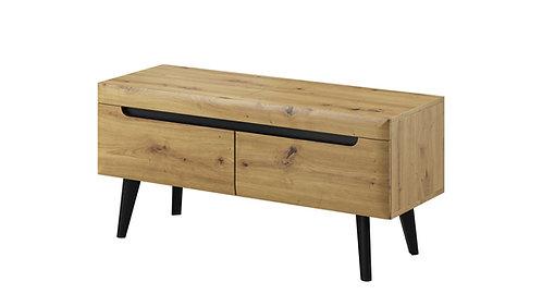 Nordi Art. Living room TV Cabinet 107