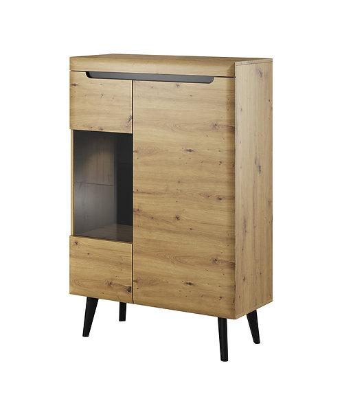Nordi Art. living room cabinet