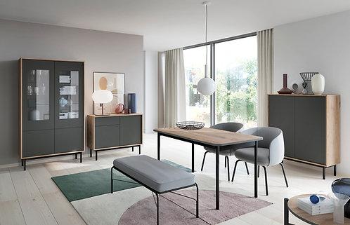 Basic Living Room Set 1