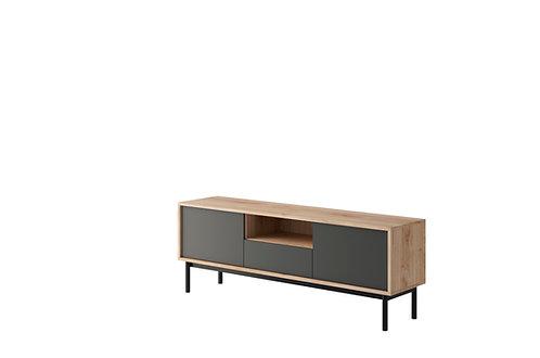 Basic TV Cabinet