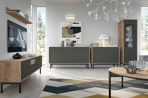Basic Living Room Set 2