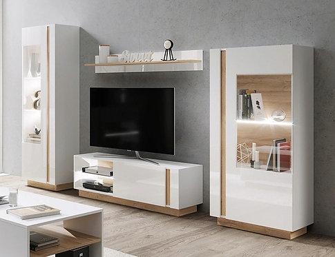 Arco Living Room Set 1