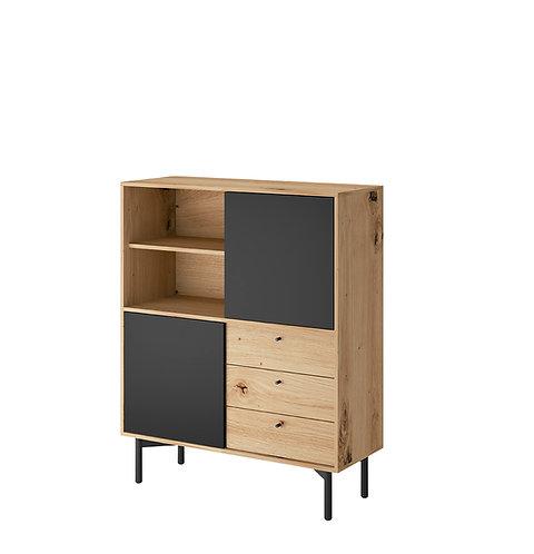 Flow Cabinet 102 cm