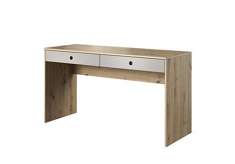 Kuki Desk