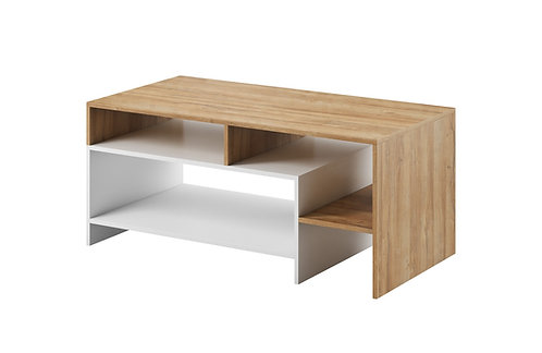 Alva Coffee Table